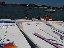 A Weekend On The Waters-img_3317.jpg