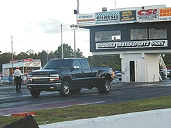 Power Stroke or Duramax-moroso-truck5.jpg