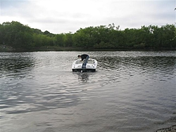 Sorry TooOld but I HAD to put the boat in the water-img_0264-small-.jpg