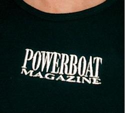 Got my Powerboat apparel FINALLY....-off-centered-2.jpg