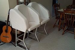 "New ""chairs""-new-bolster-2.jpg"