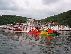 Monsoon is home in VA!!!-party-cove-4.jpg