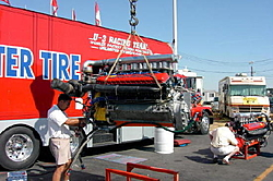 BUDWEISER bends over CALLAN MARINE, Buys cover of Powerboat-image014chg1.jpg