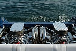 Who makes the best headers-engines-running-2.jpg