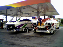 Good Day To Be A Gas Station Owner-gas-2.jpg