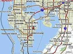 Tampa Bay area members - advice please-untitled1.jpg