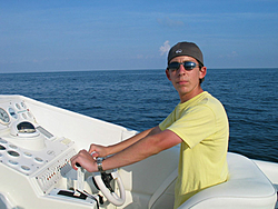 A Weekend On The Waters-bobdriving.jpg