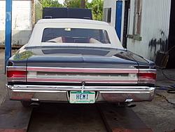 Garage Full- Muscle Car Must Go- 70' Superbird-p1010013.jpg