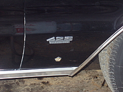 Garage Full- Muscle Car Must Go- 70' Superbird-p1010002.jpg