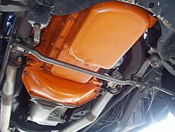 Garage Full- Muscle Car Must Go- 70' Superbird-p1010016.jpg