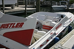 somebody liked my boat, just found these pic's on the net-5.jpg