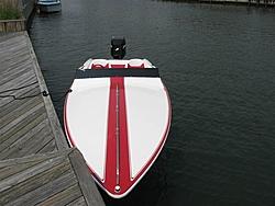 Can't decide. SuperboatY2K or sunsation 288-dock2.jpg