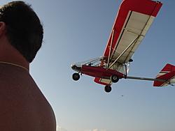 Hustler vs Airplane-ultra-lite-001.jpg