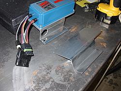 MSD Box brackets-bolixi-race-prop-etc-007.jpg