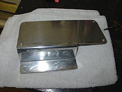 MSD Box brackets-bolixi-race-prop-etc-015.jpg
