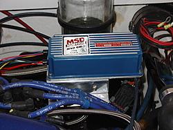 MSD Box brackets-bolixi-race-prop-etc-029.jpg