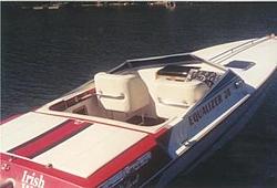 Red Boat Pics-boat3.jpg