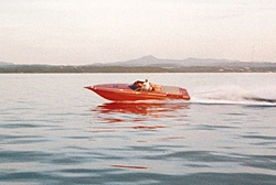 Red Boat Pics-fountain-champlain2.jpg