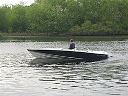 Who is in a new boat this season?-img_0268-small-.jpg