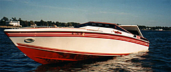 Red Boat Pics-6-00-htchup2.jpg