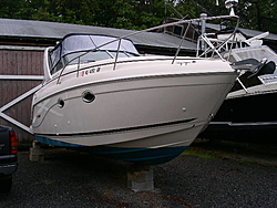 Who is in a new boat this season?-27rinker02001.jpg