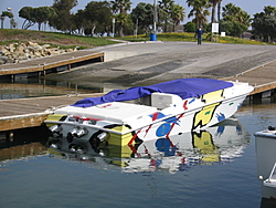 Who is in a new boat this season?-124-2454_img.jpg