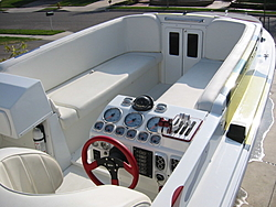 Who is in a new boat this season?-122-2246_img.jpg