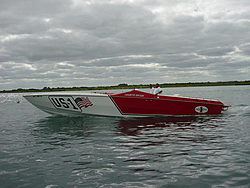 Who is in a new boat this season?-97-top-gun2.jpg