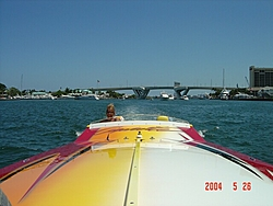 Who is in a new boat this season?-bn4.jpg