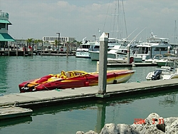 Who is in a new boat this season?-fs3.jpg