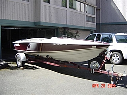Who is in a new boat this season?-dsc03691-small-2-.jpg