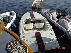 Who is in a new boat this season?-dsc03707-small-.jpg
