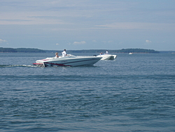 Lake Hartwell Poker run PICS-p1010007.jpg