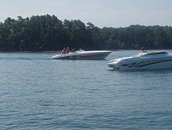 Lake Hartwell Poker run PICS-p1010013.jpg