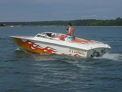 Lake Hartwell Poker run PICS-p1010021.jpg