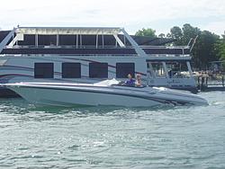 Lake Hartwell Poker run PICS-p1010022.jpg