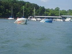 Lake Hartwell Poker run PICS-p1010024.jpg