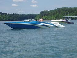 Lake Hartwell Poker run PICS-p1010025.jpg
