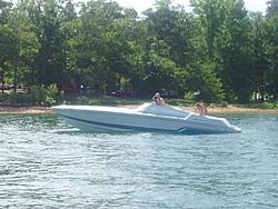 Lake Hartwell Poker run PICS-p1010028.jpg