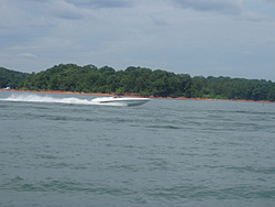 Lake Hartwell Poker run PICS-p1010035.jpg