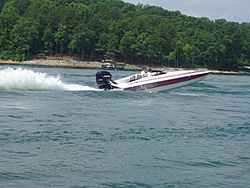 Lake Hartwell Poker run PICS-p1010042.jpg