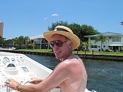 Floating Reporter-5/30/04-img_3334.jpg