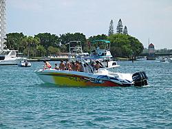 Floating Reporter-5/30/04-img_3350.jpg