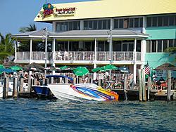 Floating Reporter-5/30/04-img_3369.jpg