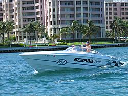 Floating Reporter-5/30/04-img_3352.jpg
