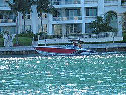 Floating Reporter-5/30/04-img_3356.jpg