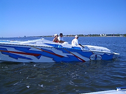 A few Daytona pics-cimg0781.jpg