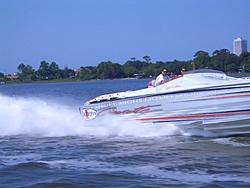 A few Daytona pics-cimg0829.jpg