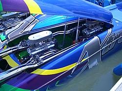 A few Daytona pics-cimg0813.jpg