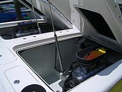 A few Daytona pics-cimg0815.jpg